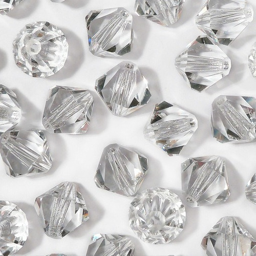 720 cristais balão 04mm preciosa noivas bordados vestidos
