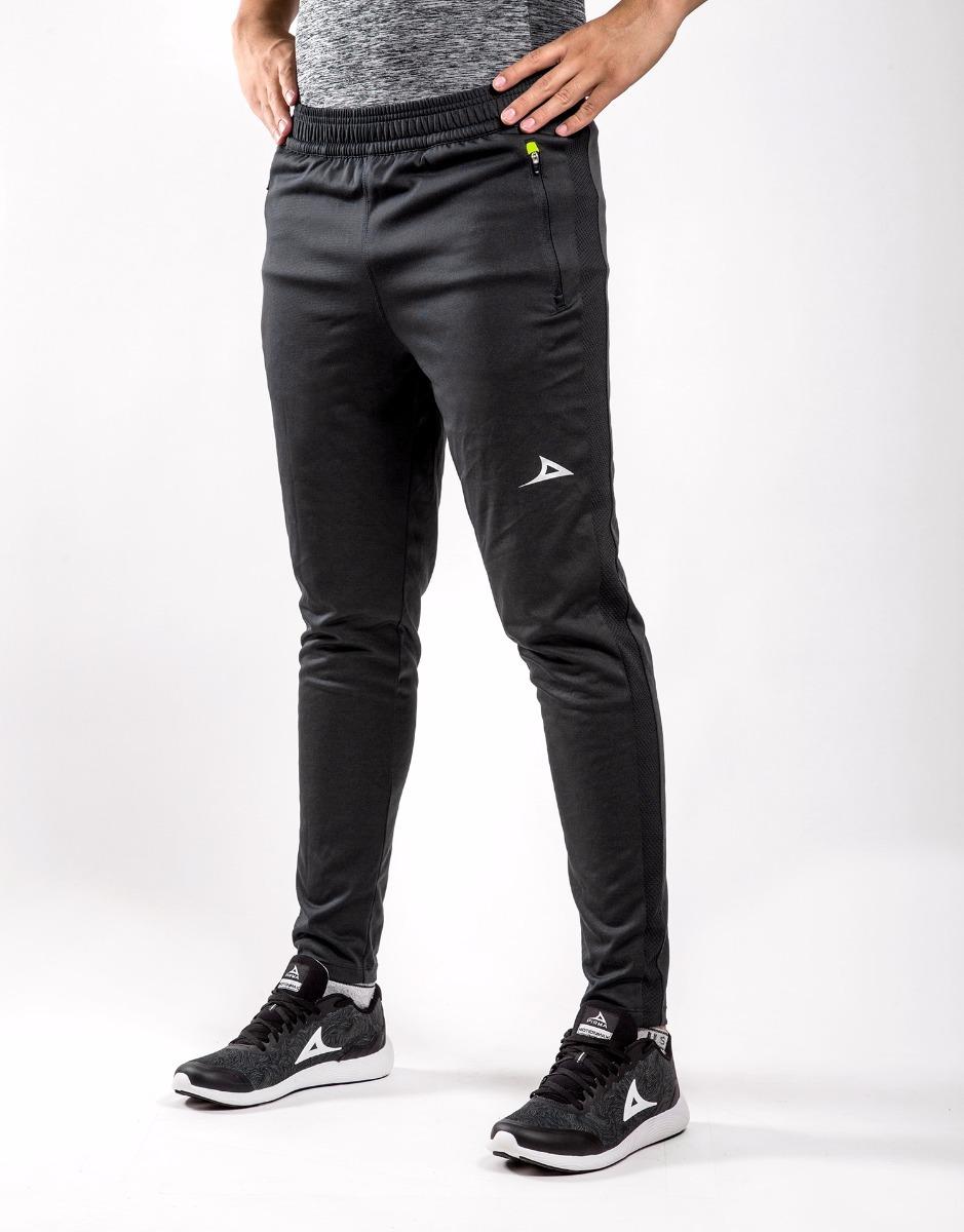 72091 Pantalon Para Caballero Entubado - $ 652.00 en ...