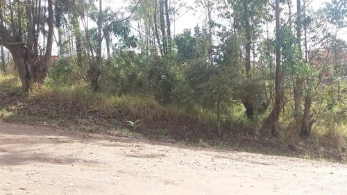 722- terreno localizado na vargem paulista , 1211m²