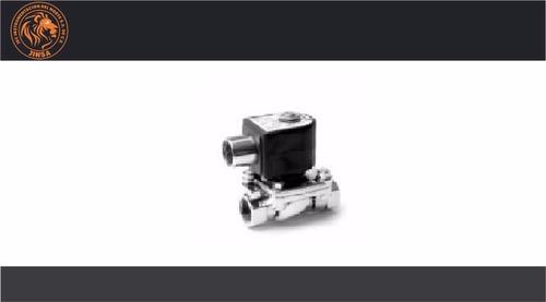 7221gbn4vn00 electro válvula de usos generales