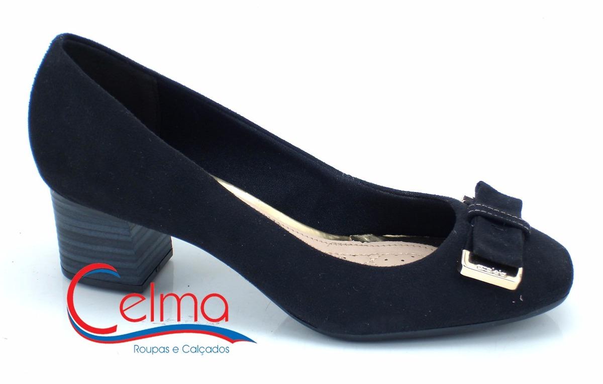 26724a330 728/189 Liquidação Sapato Azaléia Apenas 87,99 - R$ 87,99 em Mercado ...
