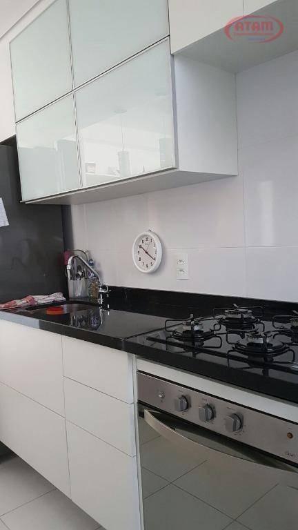 72m2-aptº 2 dorms/suite/varanda gourmet - ap1757