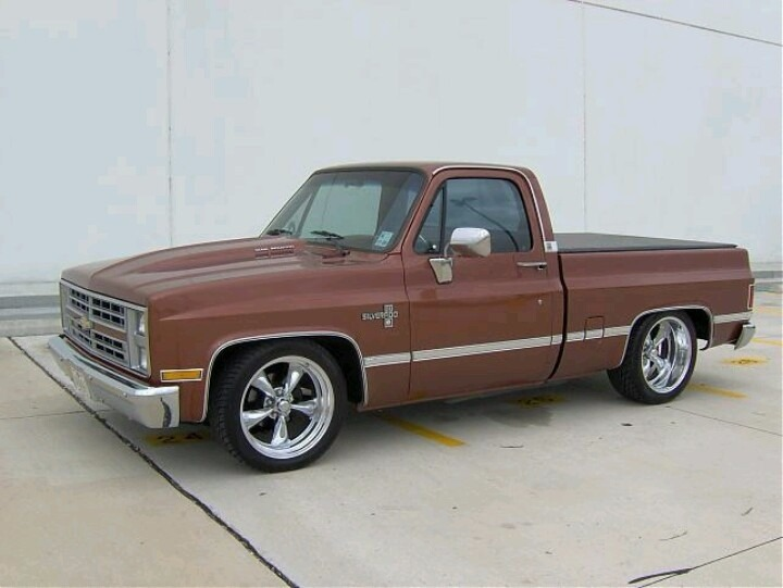 Chevrolet Pick Up Tapon Gasolina Metalico Con Llaves D Nq Np Mlm F