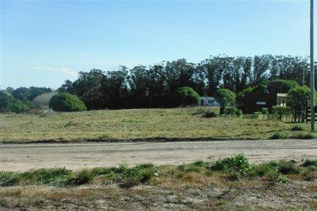 731 100 -  - terrenos/fracciones/loteos fracciones urbanas - venta