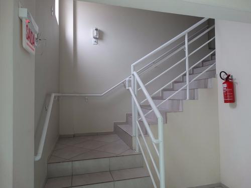 731 - ótimo apartamento