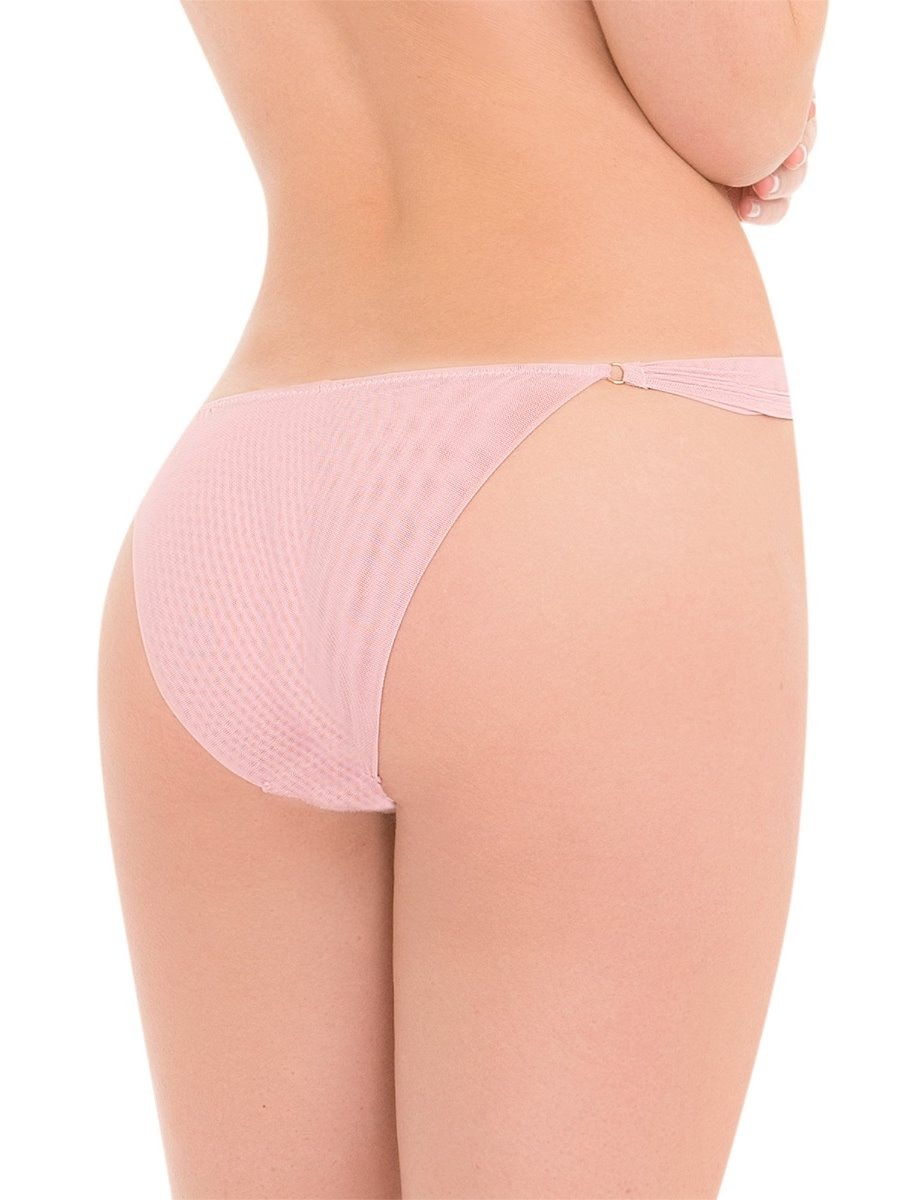 4d1a030728 7397 1153 bra bikini ilusion encaje lenceria rosa negra sexy. Cargando zoom.