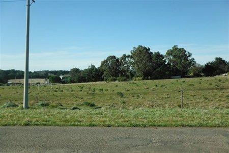 749 100 -  - terrenos/fracciones/loteos fracciones urbanas - venta