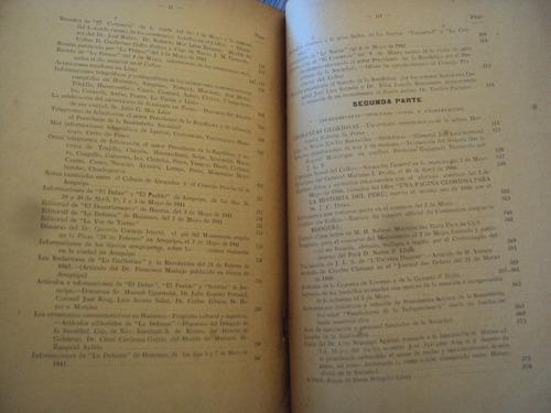 75 aniversario glorioso combate 2 mayo 1866 peru independenc
