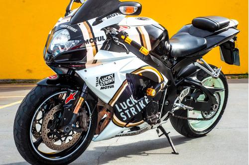 750 carro moto