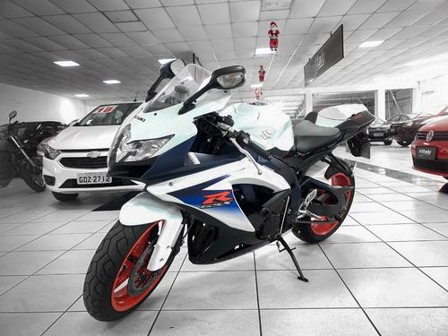 750 moto suzuki