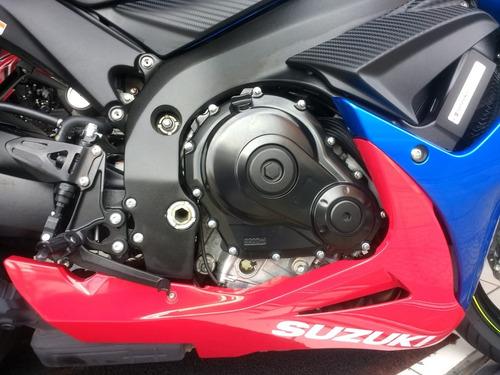 750 moto suzuki gsx