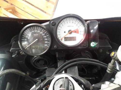 750 motos suzuki gsx-r