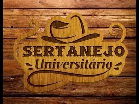 750 músicas sertanejo universitário 2015/16 e 2017 top