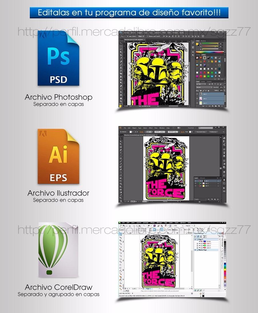 Contemporáneo Plantilla Cdr Foto - Ejemplo De Currículum Comercial ...