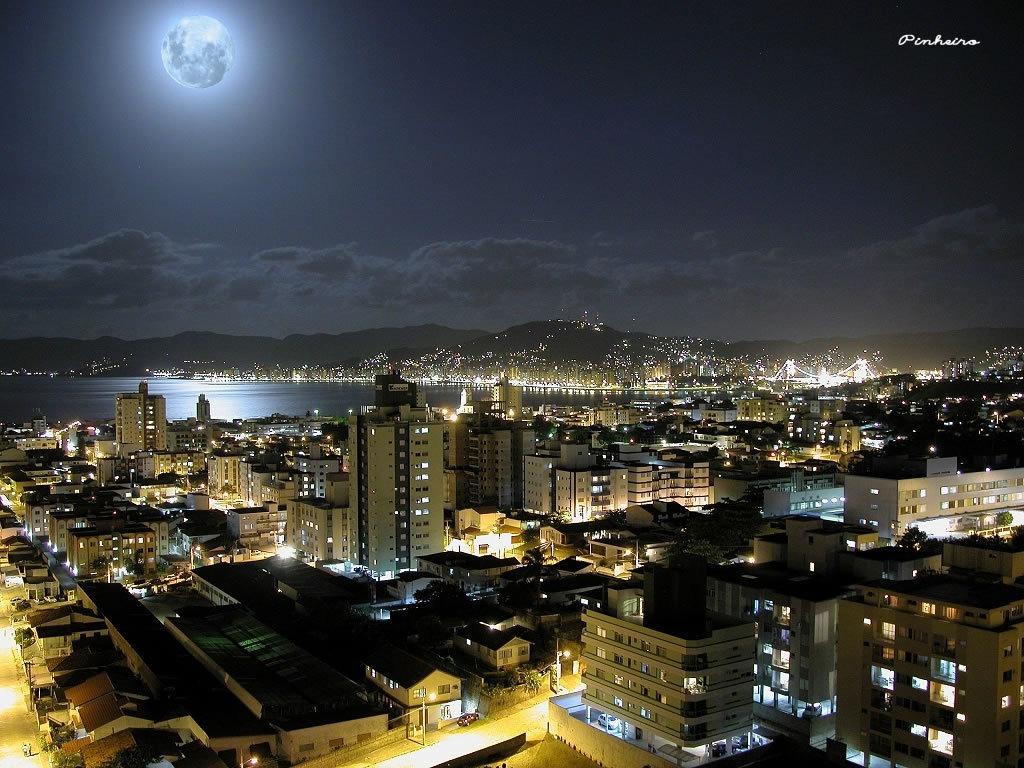 750mt mar ingleses-florianópolis-brazil-financia apart 2dorm
