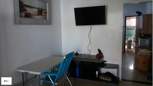 751 - casa pronta para morar em areal , araruama