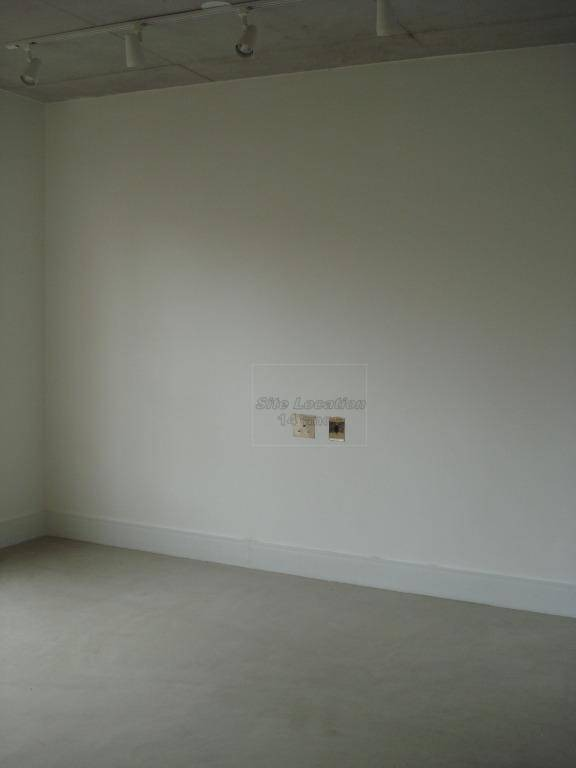 75154 * apartamento novinho no campo belo!!! - ap1008
