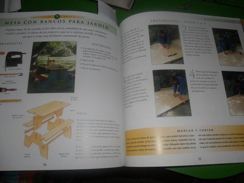7533-proyectos de jardin ed planeta stewart walton