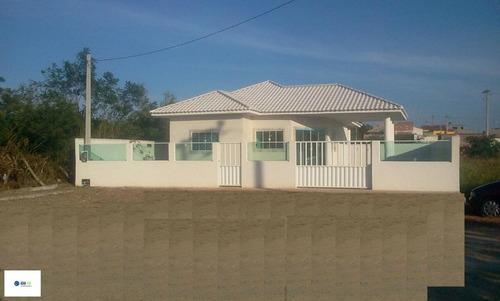 755 - venda linda residencia