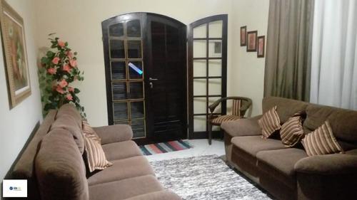 757 - venda boa residencia
