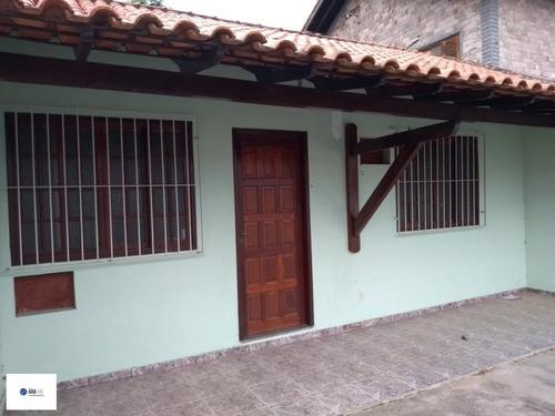 758 - venda residência independente