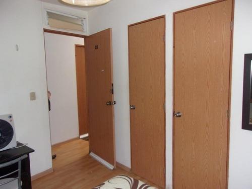 7591-rcv casa en venta en darwin, anzures, miguel hidalgo