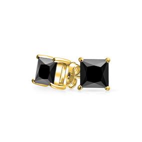 f6b56b1c57a5 Cintillo Princesa - Joyería Aros Oro en Mercado Libre Chile