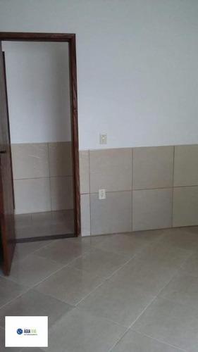 760 - venda boa residencia