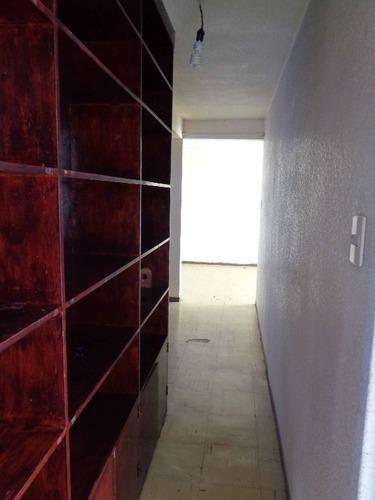 7633-rav departamento en venta en av. sauzales, granjas coapa, tlalpan