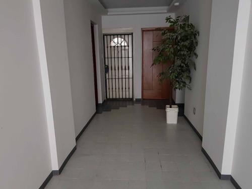 7646-rar departamento en renta en gutemberg, verónica anzures, miguel hidalgo