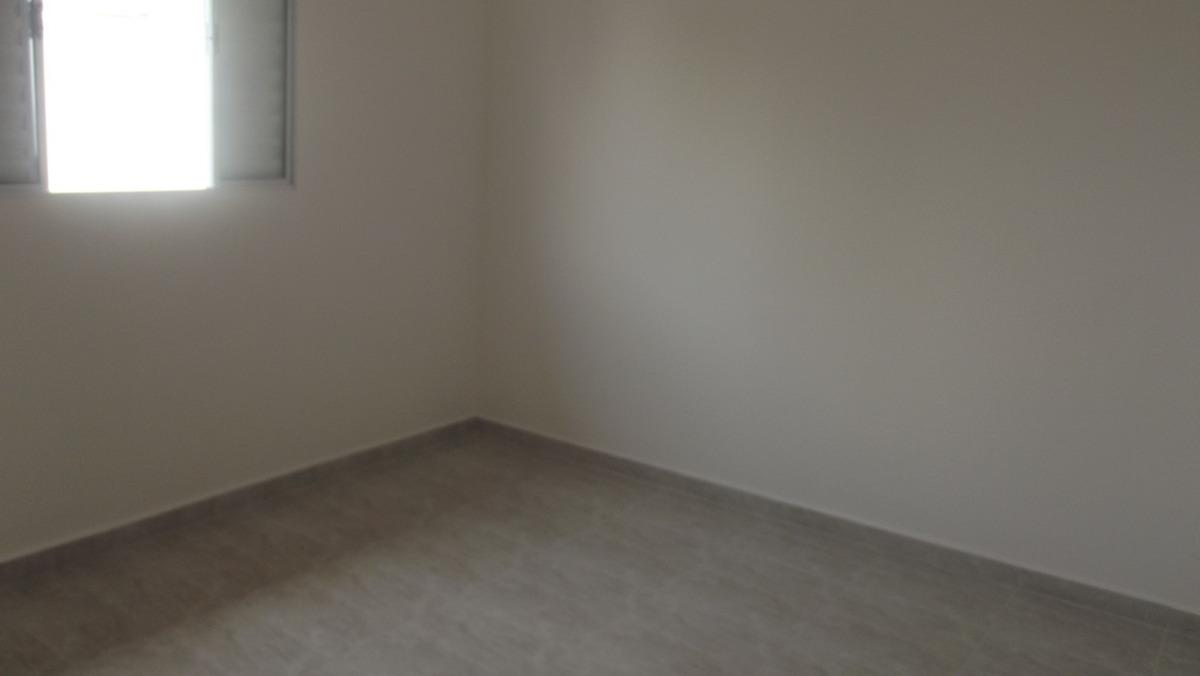 765 -casa á venda 150m², 2 dormitórios umuarama