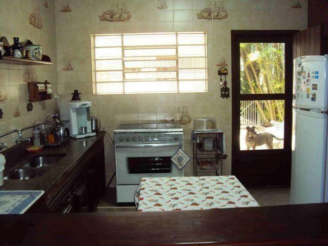 76610  * casa no brooklin acesso a hípica paulista! - ca0101