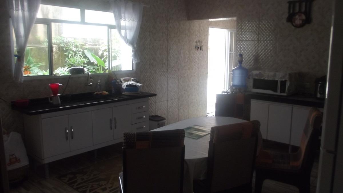 768-casa á venda com 150 m², com 3 dormitórios sendo 1 suite