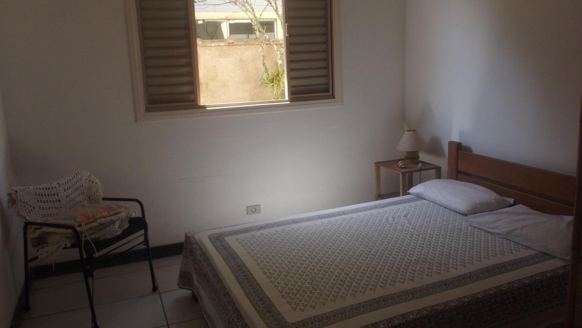 769 - imóvel de alto padrão com 3 dormitórios sendo 1 suite.