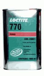 770 primer poliolefinicos 1000ml loctite