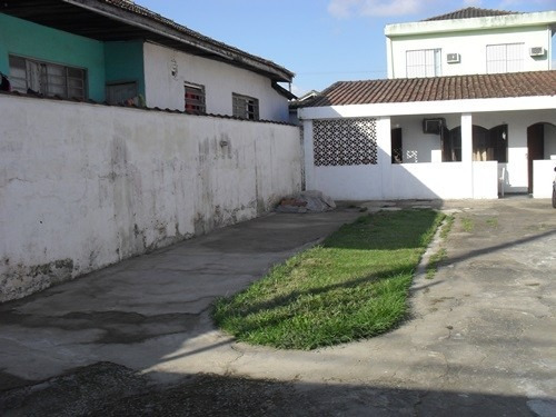 772 - santos - bairro estuário - terreno 10x22