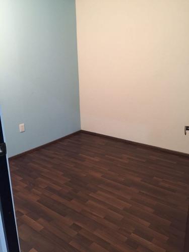 7779-rcv casa en venta en playa icacos, reforma iztaccihuátl norte, iztacalco