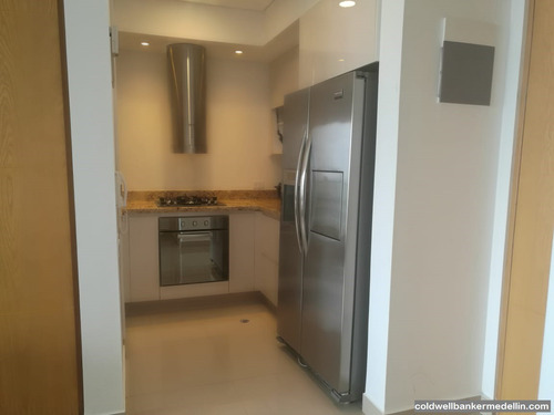 778536cv venta apartamento amoblado cartagena