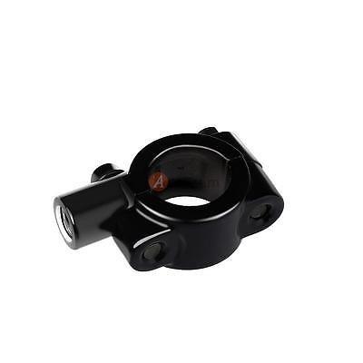7/8 full hd 720p motos atv acción cámara de vídeo dvr