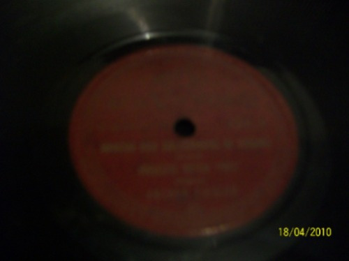 78 rpm arthur fiedler marcha militar marcha dos soldadinhos