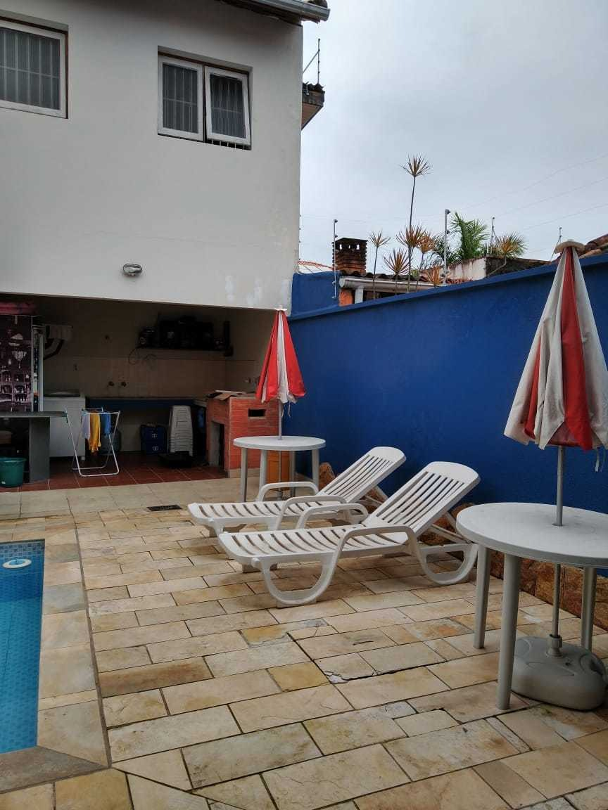 780- casa alto padrão a venda com 365 m², 50 metro da praia