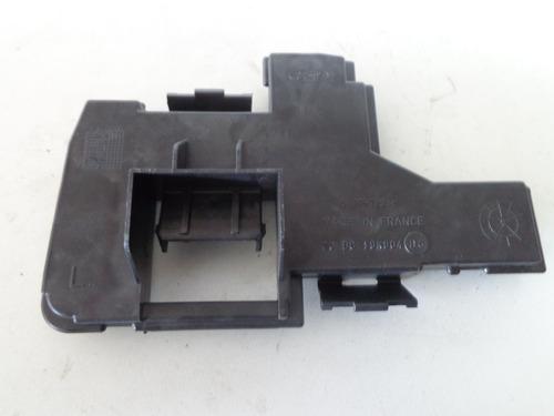 782 - soquete / circuito lanterna traseira mondeo 94 / 96