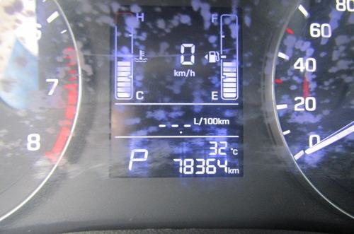 78311