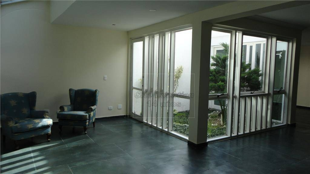 78789 * belíssima casa para venda no alto da boa vista! - ca0098