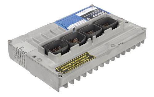 79-6226v computadora chrysler remanufacturada