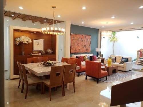 (79) venta de casa en parque alameda (tres ríos)