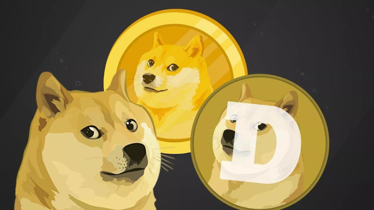 793 Dogecoin Doge Online Cotizamos, Seguridad Y Confianza