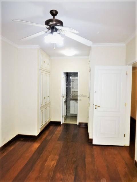 79780-88196  *  ótima casa para venda ou locação! - ca0082