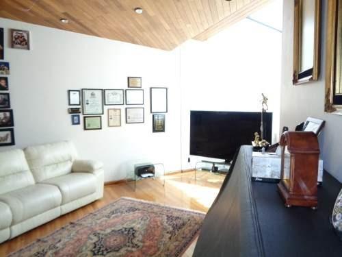7984-rcv casa en venta bosque de almendros, bosques de las lomas, miguel hidalgo