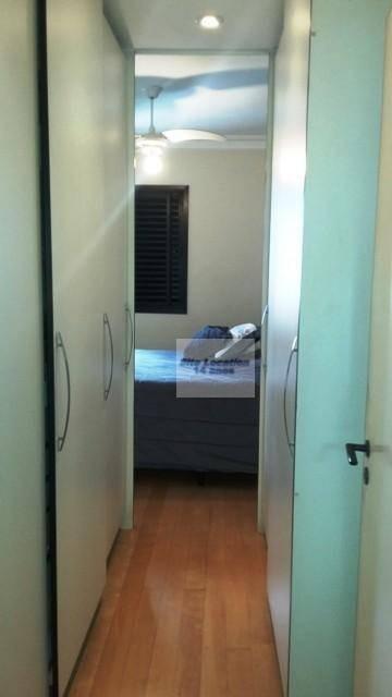 79951  *  4 dormitórios, 3 vagas à venda! - ap1455